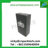 Bespoke Folding Cigar& Cigarette Packaging Cosmetic Packaging Paper Boxes Bbcream Hand Cream Boxes
