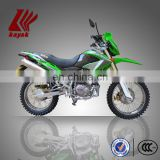 2014 China new hot 250cc dirt bike(Off-road,The Conqueror),KN250GY-5C