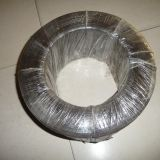 Precision Wire Products High Quality Galvanized Iron