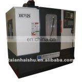 XH7132 VERTICAL MACHINING CENTER / MACHINE CENTER CNC MACHINING WITH CE