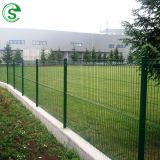 Alibaba good supplier garden fence 6ft panels for sale