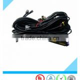 China factory LPG/CNG car engine automotive ECU system wire harness                                                                         Quality Choice
