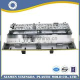 China stamping die maker for high quality Custom progressive metal stamping mould