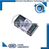 new arrival ram laptop ddr3 4gb