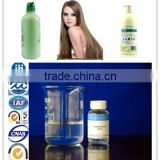 Hair Conditioner and Shampoo Raw Material, Additive PDMS, Silicone oil, Polydimethylsiloxane