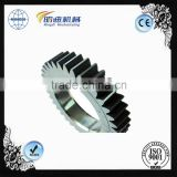 spiral gear manufacturer, helical gear manufacturer, worm gear manufacturer
