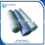 Replace Dupont Lint Free Wood Pulp Fabric for Medical Dressing                                                                         Quality Choice