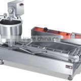 Hot Selling Mini donuts automatic machine 0086-18838017833
