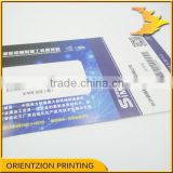 Custom Postcard, Business Card Printing, Wedding Invitation Card, Greeting Card Printing