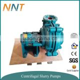 Mineral Beneficiation used wear resistant centrifugal pump