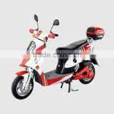 wholesale adults battery power electric scooter