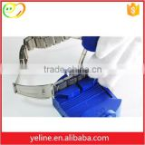 hot selling import removal machine wristband tool