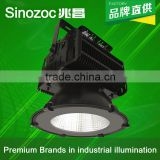 Sinozoc dimmable led 40000lm led high bay light 300w for industrial lighting 300w led high bay light