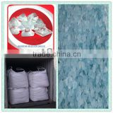 sodium silicate cullet from factory