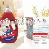 JAPAN HIGH QUALITY LIQUID DISHWASHING detergent powder/high quality washing powder
