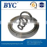 CRB4010/CRBC4010 Crossed roller bearing (40x65x10mm) cylindrical roller bearing manufacturer