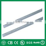 WL-204 C45 price of copper earth conductor bus bar