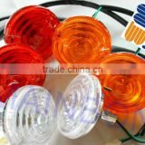 Back light set for electric tricycle hot best quality spare parts for borac mode, h-power model