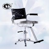 DY-2202F3 Styling Chair,salon chair ,hairdressing chair,salon furniture,hair salon equipment