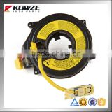 Spiral Cable Sub Assy for Hyundai Tucson 93490-2E000