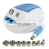 new products in china market best at home microdermabrasion machine                                                                         Quality Choice