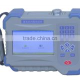lead acid and Nicd battery conductance testing/battery capacity tester/battery capacity analyzerAA
