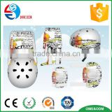 kid bicycle helmet safe baby protective sets for cycling and skate