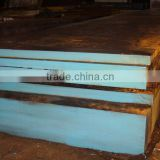 China supplier mild steel plate price/hot rolled steel plate s275/hot rolled steel sae 4140