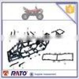 RATO RT150ST-A ATV main iron frame for sale