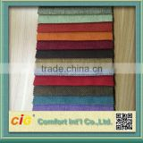 Various Types of Furniture Upholstery Sofa Fabrics Material                                                                         Quality Choice
