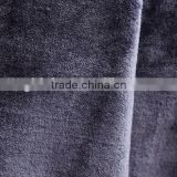 Designer new coming acrylic high-pile faux fur fabric