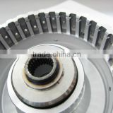 Transmission 6t45 drum auto transmission parts gear box repair parts