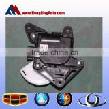 geely spare parts China manufacture Temperature damper actuator