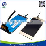 replacement lcd display for xiaomi redmi 3 touch screen for xiaomi redmi mi3 black white gold                                                                                                         Supplier's Choice