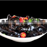 2015 Jilin Edible Black Fungus