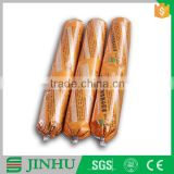 High quality elastomeric sealant for general purpose usage with sealant gun