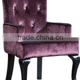 Desk Master Bedroom Chairs / Hotel bedroom desk chair / Hotel Bedroom Furniture / Comfortable Classic Hotel Bedroom Chairs