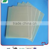 4x8 fiberglass sheets Wholesale1 Epoxy resin sheet supplier in China