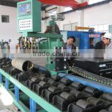 ROLLER TYPE PIPE FLAME CUTTING MACHINE; CNC PIPE FLAME CUTTING MACHINE;PIPE PLASMA CUTTING MACHINE;PIPE PROFILE CUTTING MACHINE