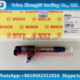 0445110293--Original Common Rail Fuel Injector 0445110293 / 1112100-E06 for Great Wall Hover
