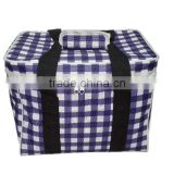 600D/300D Material and Insulated Type cooler bag;insulated cooler bag;thermal wine cooler carrier bag