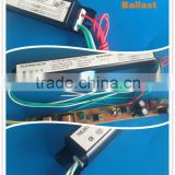 Electronic Ballast Runs 2 x 36w T5 Tubes or PLL lamp Compact