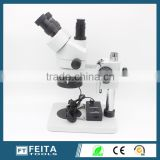 best reliable of FEITA FSM45T1 binocular microscopes /Stereo Microscope/microscope