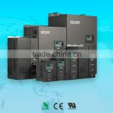 hedy High performance 3 phase ac drive, frequency inverter, vfd and vsd for induction motor inverter