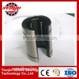 semri best linear bearing,ball bearing bracket LB6A high precision,low price