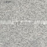 Non-asbestos Artificial Marble Texture Stone Veneer Decorative Drywall Panels