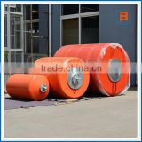 Surface/Subsea Floating Offshore Foam Buoys