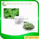 HIgh quality 95% Reb A , stevia extract / stevia extract powder , HACCP Kosher certificated