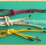 PP Handle Rope Handle Cord Carrying bag ropes Custom handle ropes