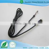 Micro 5P to Harness with SR Link cable black cable harness